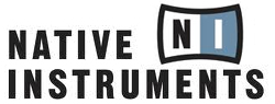 Native instruments dealers